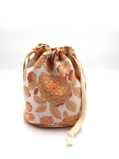 everything pouch no. 819