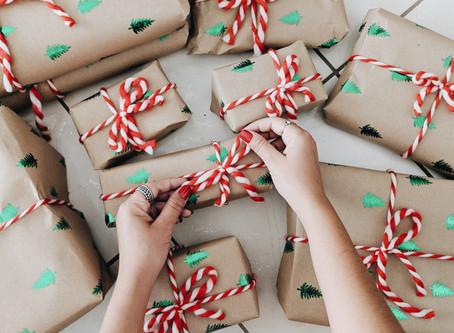 Client Gifting this Festive Season