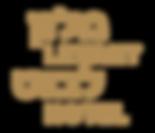 לוגו לבנט בגריד-01.png