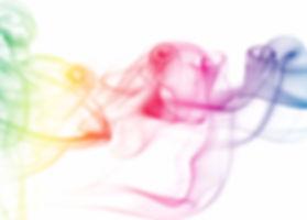Water-based flexo inks - Pantone, HKS or customer sample