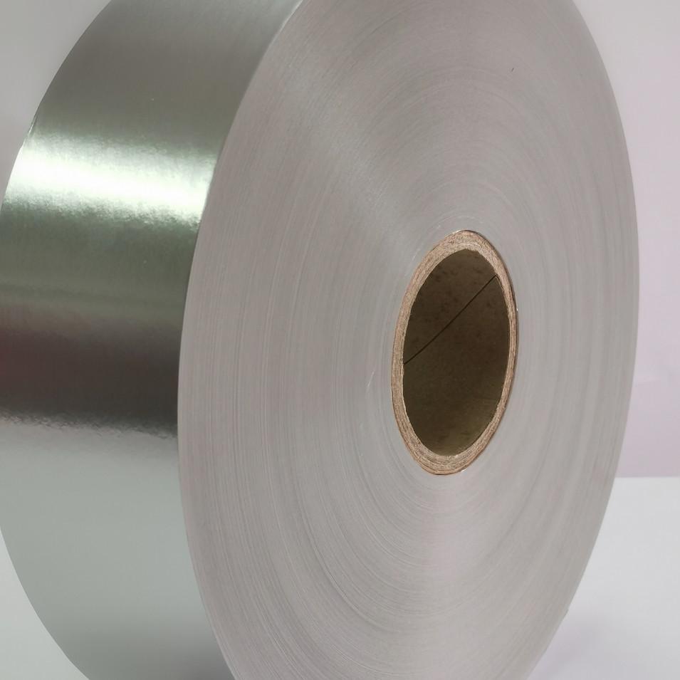 Tobliner Silver