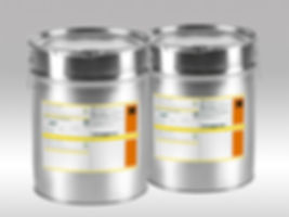 Varnishes for the printing industry