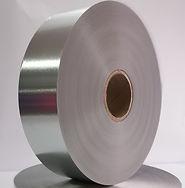 Tobliner Silver-stack 1.jpg