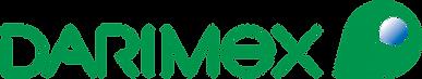 Darimex Logo.png