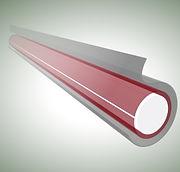Plugwrap paper for cigarette producers