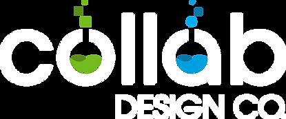 Collab Logo-11.png
