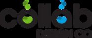 Collab_Logo-10.png