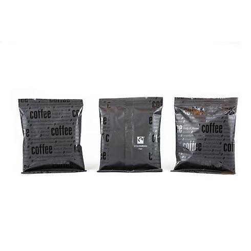 ellanos fair trade filter coffee