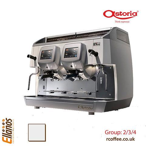 Astoria-Hybrid-2-Group