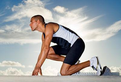 sports physio treatments