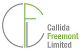 callida freemont