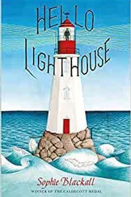 Hello Lighthouse Pack