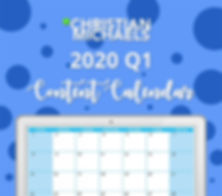 Content-Calender-cover.jpg