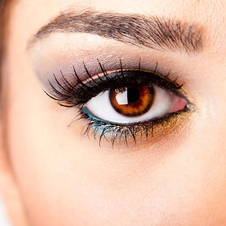 eyelash tinting monton salford