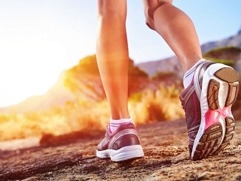 Exercise, Nutrition and Optimum Fitness