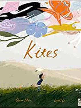 Kites Pack