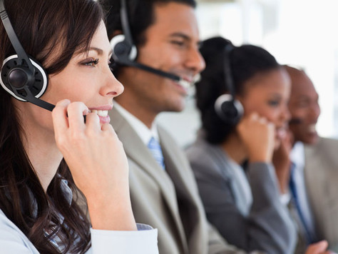 3 Benefits Of Having Inbound Calling Services For Your Business