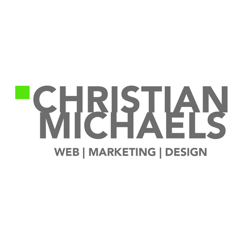 Digital Marketing Agency in Manchester - Christian Michaels