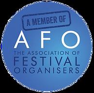 Member Of AFO