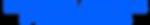 dalcroze logo text.png