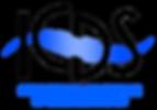 icds logo