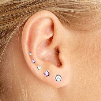 ear piercing monton salford