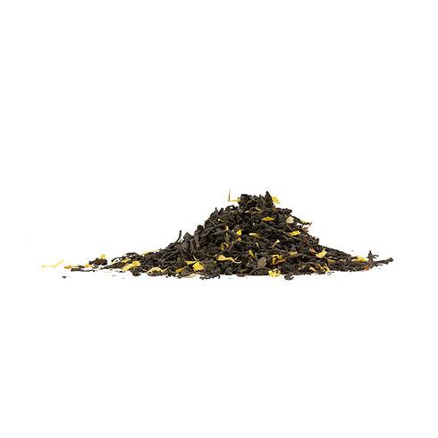 chilli chocolate loose leaf tea