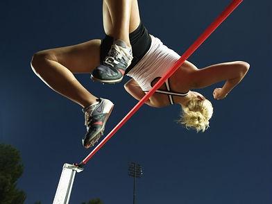 athlete matters