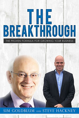 breakthrough-book-cover