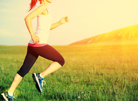 Why Is it Important to Lead a Healthy Lifestyle?