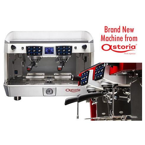 Astoria-Core-600-2