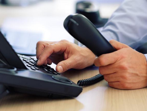 The Advantages Of Using Smart VoIP Solutions For Your Business