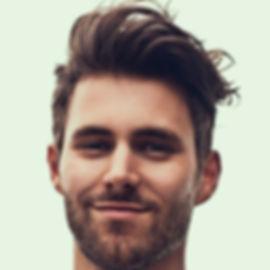 mens haircut monton salford