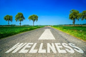 What is Naturopathy and How Can it Help You Improve Your Health?