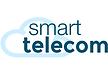 smart tel logo