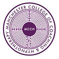 manchester college coaching hypnotherapy