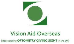 vision-aid-overseas.jpg