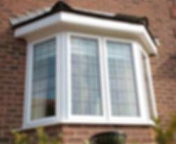 double glazing units