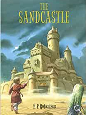 The Sandcastle Pack