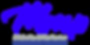Michelle Mills-Porter-Logo