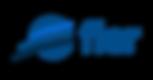 FIER Logo colour.png