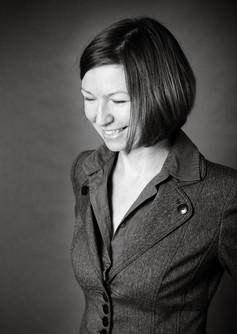 corporate-portrait-photography-1.jpg