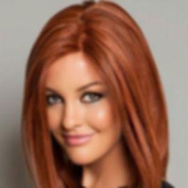 Womens hairdresser monton salford