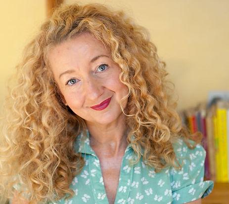 Linda Orrett Naturopath