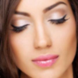 beauty treatments monton salford