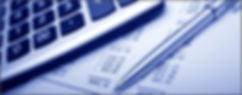 Atlas Corporate Finance provide Part Time Finance Director services