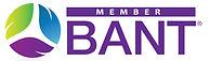 bant-logo.jpg