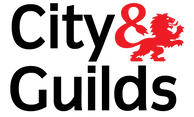 city-guilds-logo.png