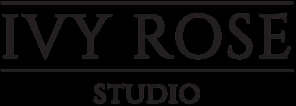 ivy rose logo black.png