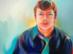 Weinreich-Jake-Oil-30x40-wixList_edited.